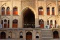 بافت تاریخی دزفول در نبود حمایت ملی جان میدهد