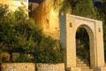 گذر تاریخی معزی دزفول