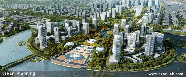 urban_planning_01